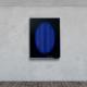Eaton xStorage Home: accumulatori di energia per il fotovoltaico