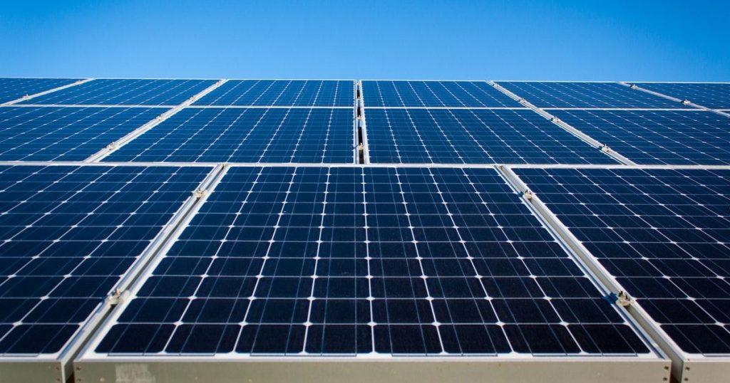 Accumulatori di energia xStorage per il fotovoltaico