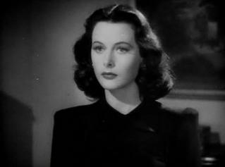 Hedy Lamarr, progenitrice del Bluetooth