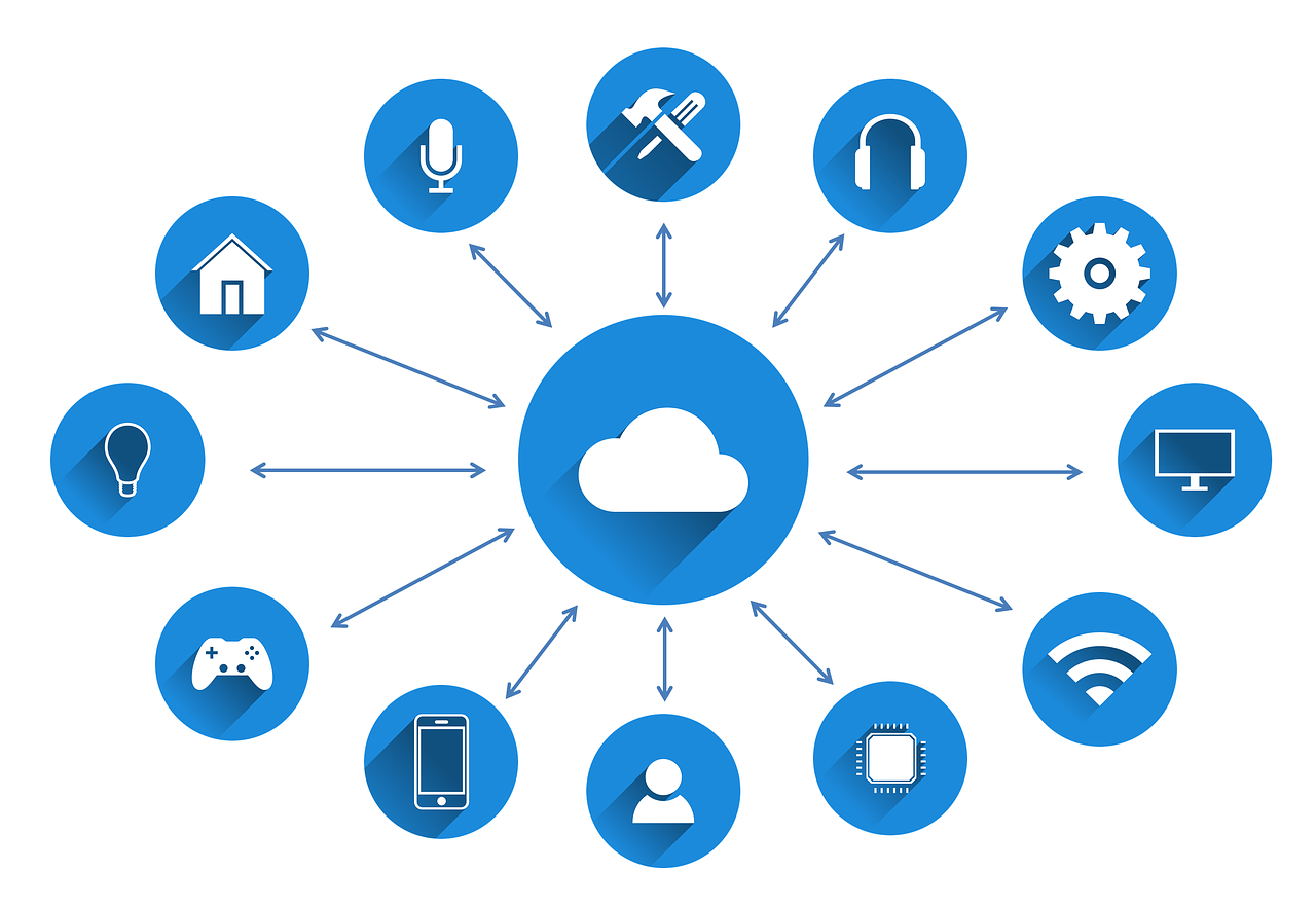 L'evoluzione del Bluetooth e l'Internet of Things
