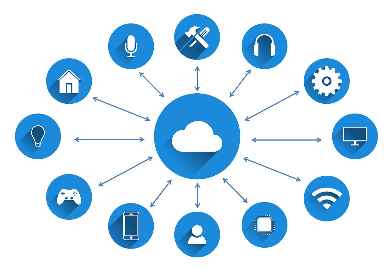 L'evoluzione del Bluetooth e l'Internet of Things