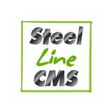 steellinecms