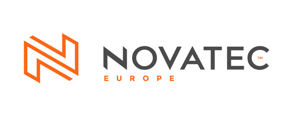novatec-europe-srl-e1610114291588